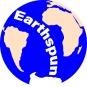 Earthspun logotan